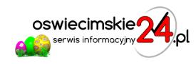 Oswiecimskie24.pl