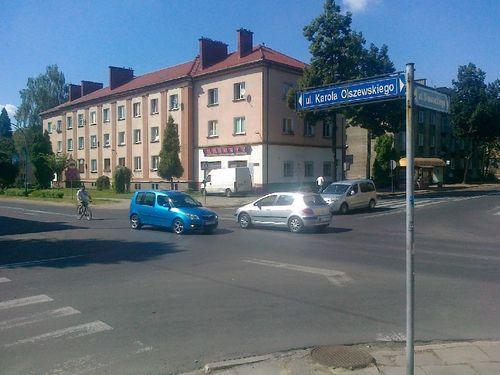 fot. plin