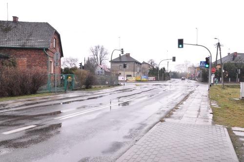 fot. Starostwo Powiatowe w Oświęcimiu