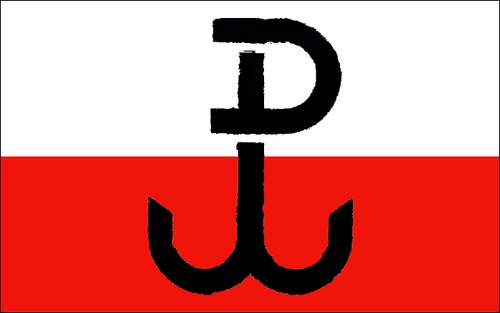 OŚWIĘCIM. Syreny alarmowe w godzinę wybuchu Powstania Warszawskiego. Jeśli możesz, o godzinie 17 zatrzymaj się choć na chwilę