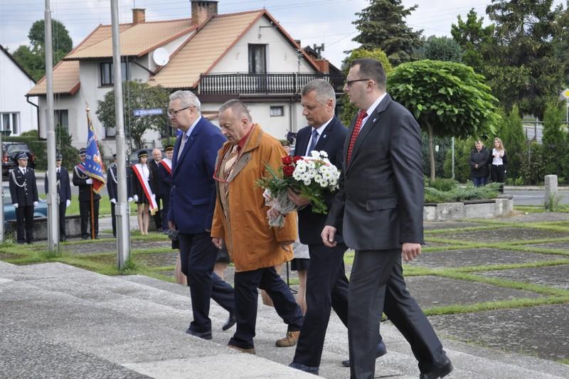 fot. Ewelina Łazarz