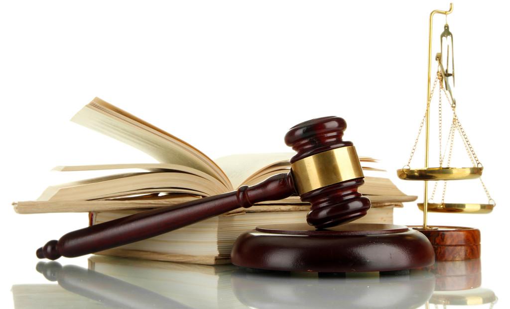POWIAT. Bezpłatne porady prawne w Kancelarii Prawnej Actio dla każdego!