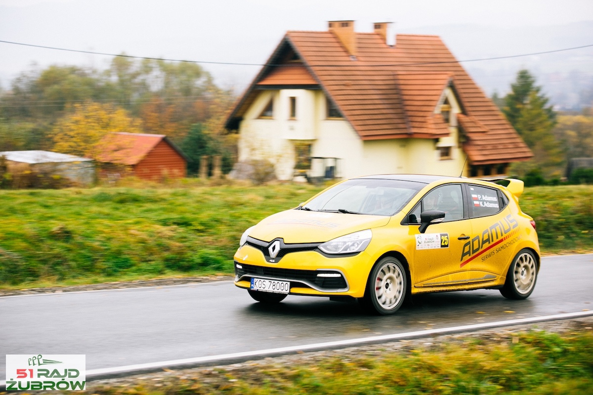 fot. www.rajdzubrow.pl