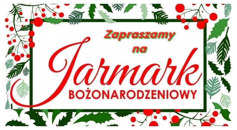 KĘTY. Jarmark Bożonarodzeniowy już w najbliższą niedzielę