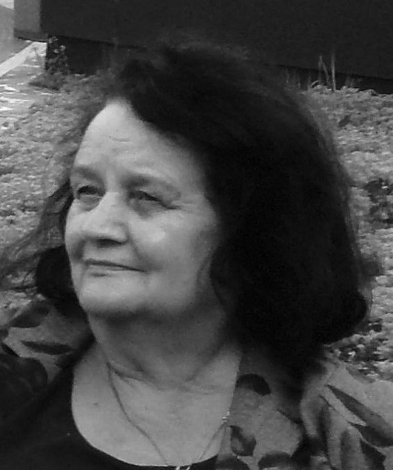 Anna Pieczarka, długoletnia prezes ZNP w Oświęcimiu. fot. nadesłane