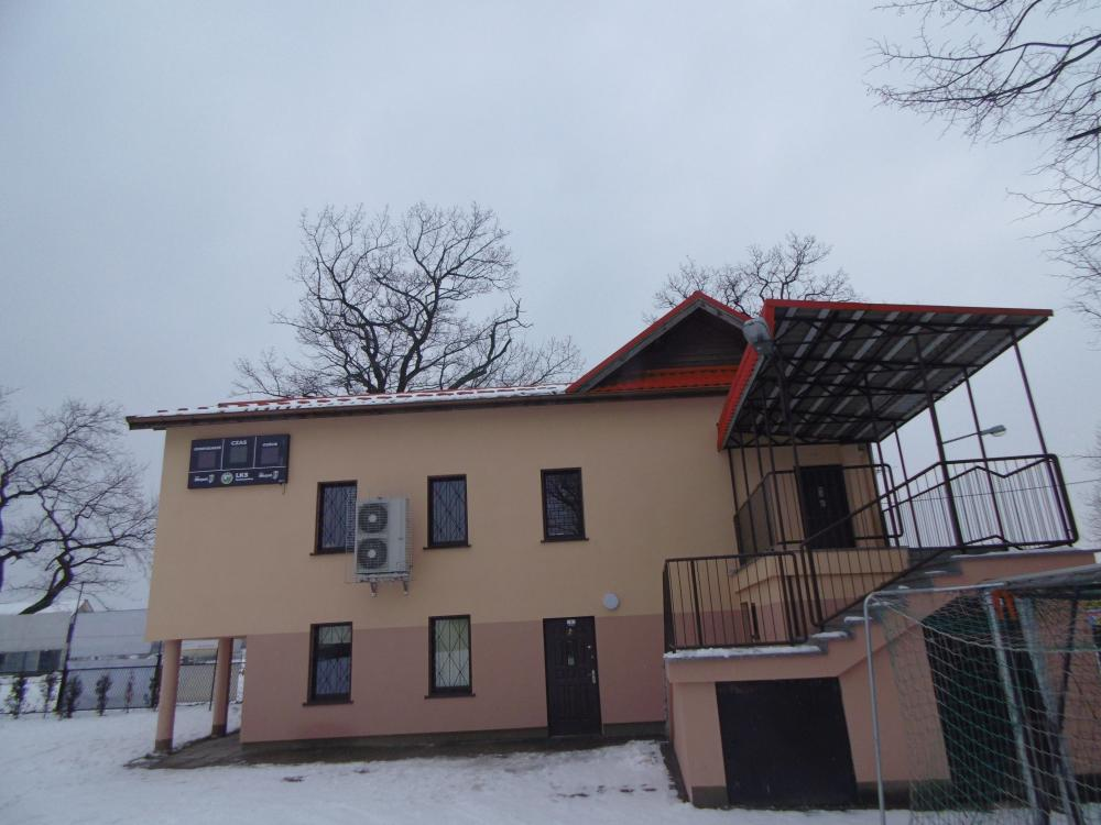 fot. brzeszcze.pl
