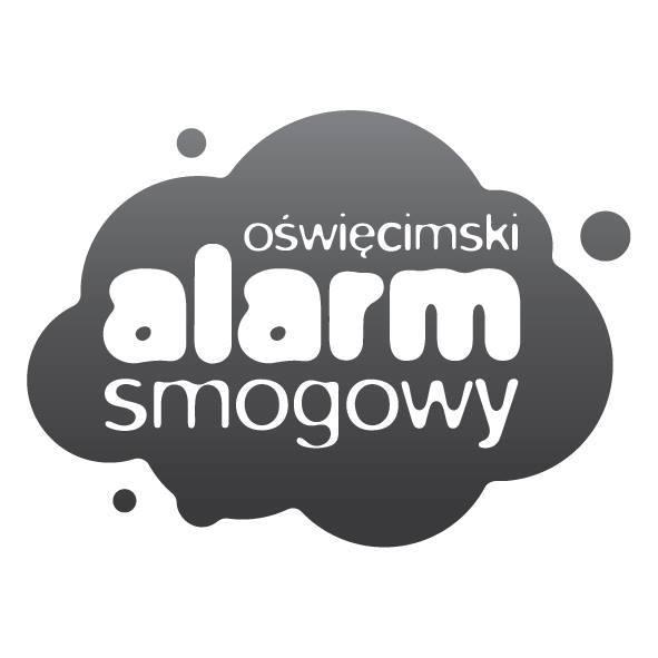 OŚWIĘCIM. Alarm Smogowy dziękuje radnym opozycji i prosi o interwencję w kołach rządowych