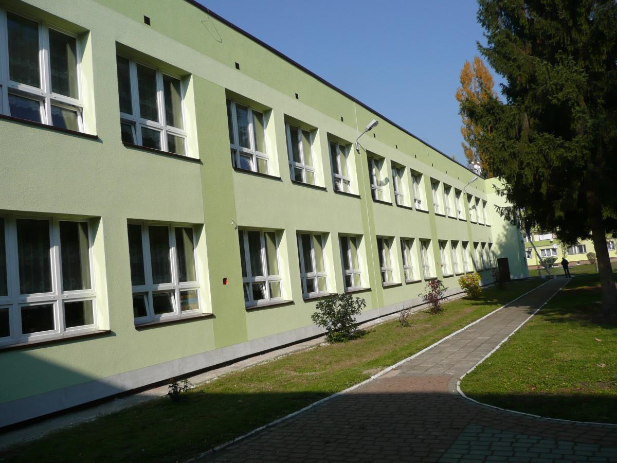 Fot. UM Oświęcim