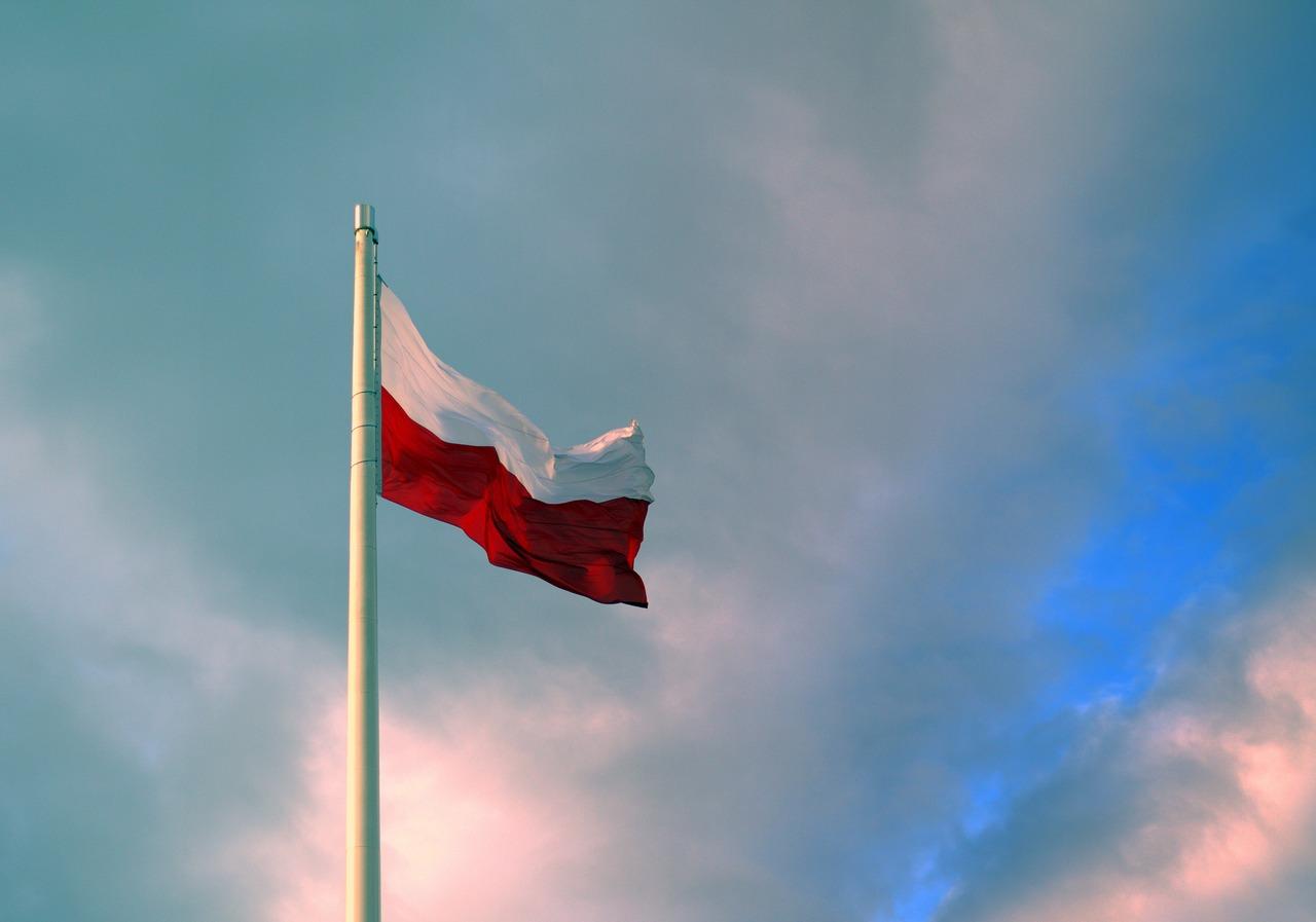 OŚWIĘCIM. W rocznicę Bitwy Warszawskiej bądź na placu Kościuszki