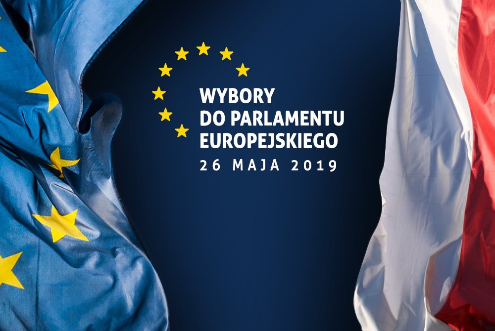 MAŁOPOLSKA. List Marszałka Województwa Małopolskiego Witolda Kozłowskiego do Małopolan