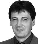 Jacek Potaczek zmarł w wieku 53 lat.