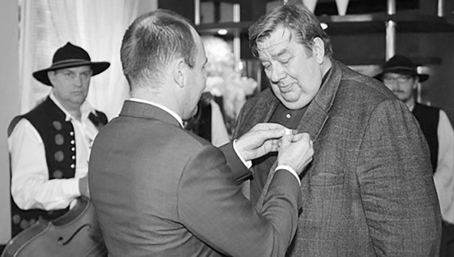 fot. Urząd Marszałkowski Województwa Małopolskiego