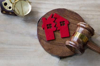 POWIAT. Zasiedzenie nieruchomości – darmowe konsultacje prawne