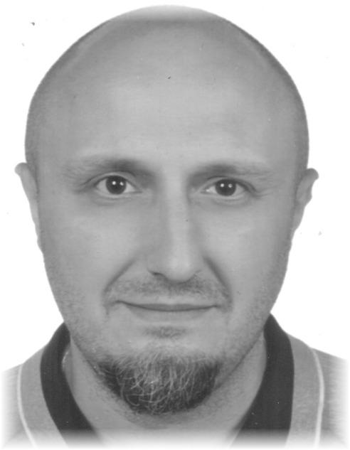 OŚWIĘCIM. Zaginą Mikołaj Michałowski. Policja rozpoczęła poszukiwania