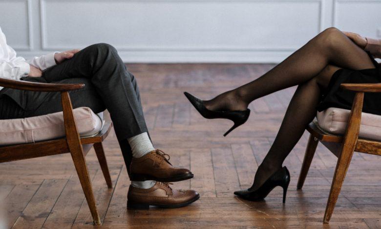 POWIAT. Rozwód, alimenty, kontakty z dzieckiem, władza rodzicielska – porady prawne/nowy serwis prawny