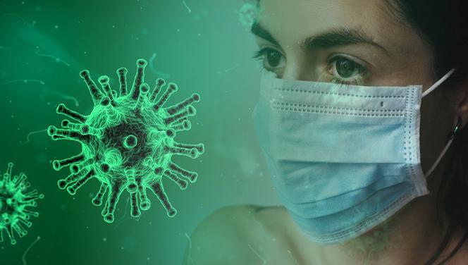 POWIAT. 30 nowych przypadków zakażonych koronawirusem