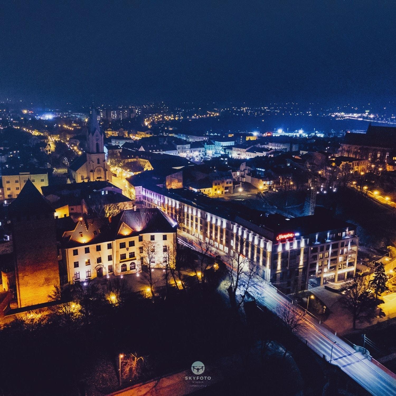 fot. SkyFotoStudio.pl
