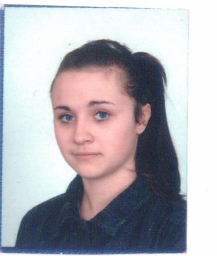 Zaginiona Angelika Presz - news_8685