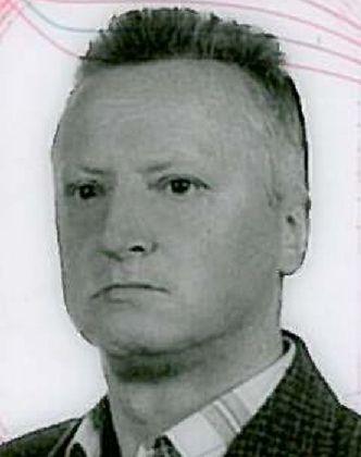 Ludwik Mrozik